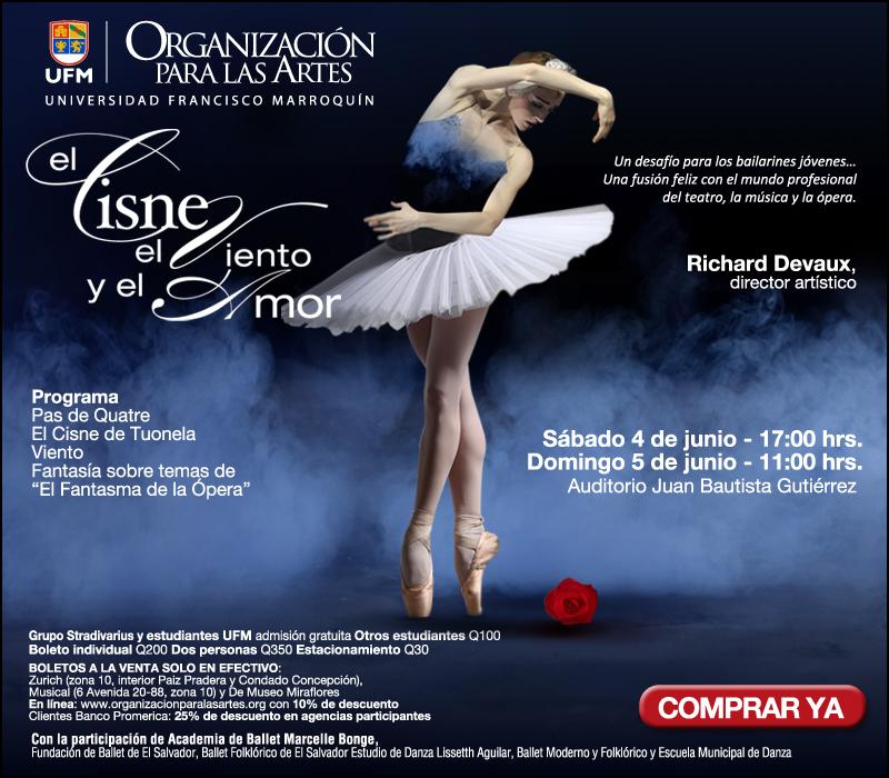 110531 UFM ORPAFM El Cisne.jpg