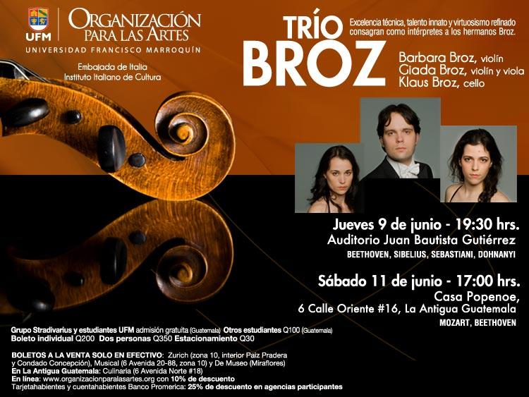 110609 UFM ORPAFM TrioBroz.jpg