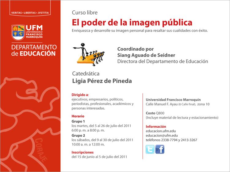 110614 UFM EDUCACION Curso-Libre-el-Poder-de-la-Imagen-Publica.png