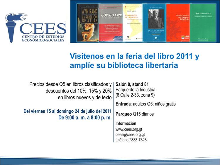 110706 CEES-FeriaDelLibro.jpg
