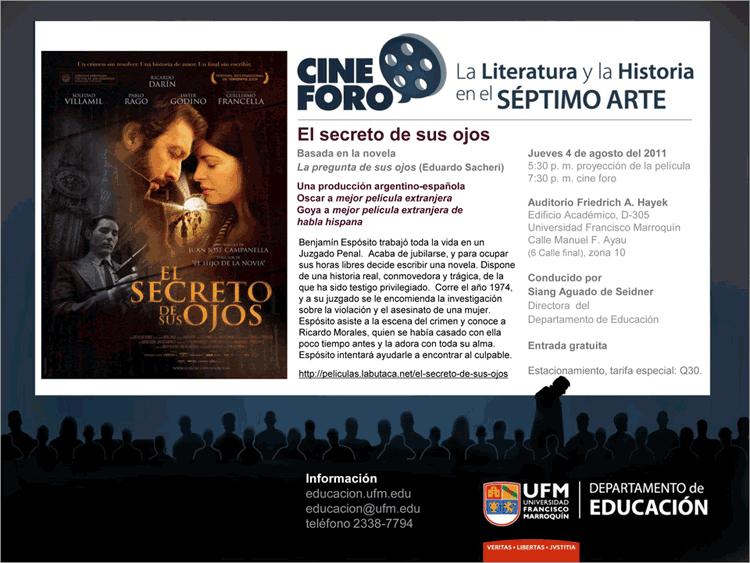 110728 UFM EDUCACION SecretoSusOjos.png
