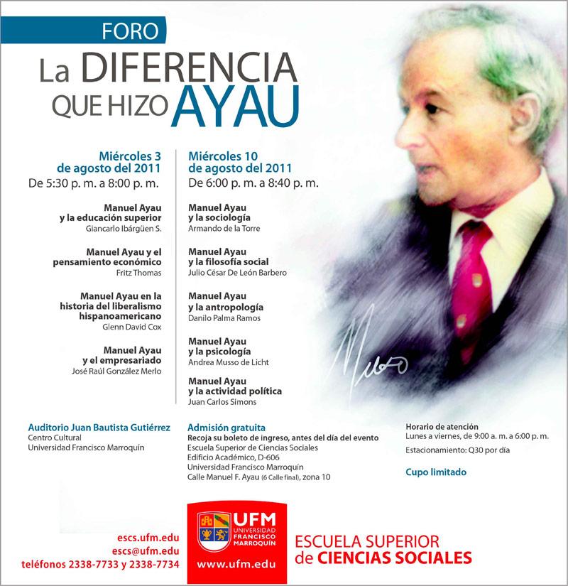 110728 UFM La diferencia que hizo Ayau.jpg