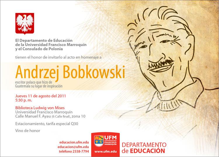 110808 UFM EDUCACION ABobkowski.jpg