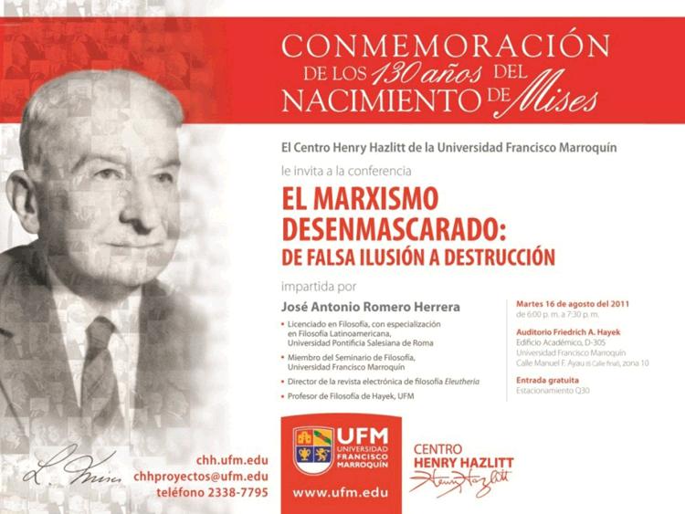 110810 UFM CHH el marxismo desenmascarado.png