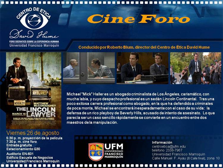 110823 UFM CENTROETICA CineForo.jpg