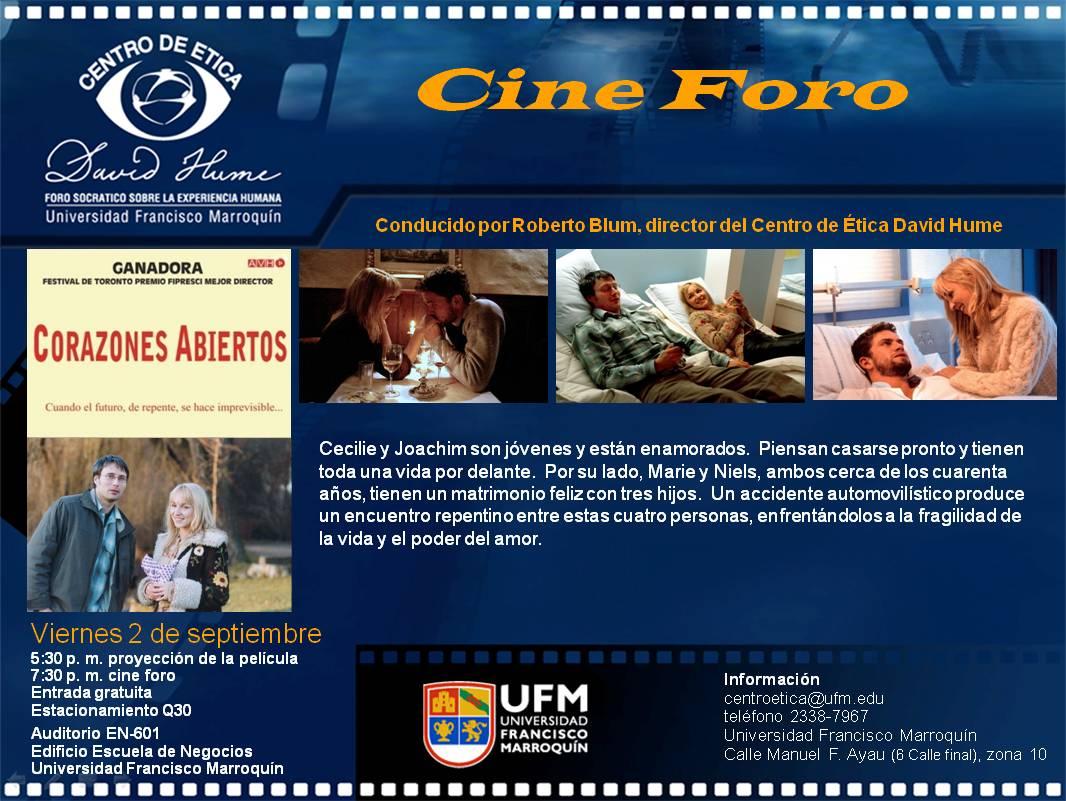 110829 UFM CENTROETICA CineForo.JPG