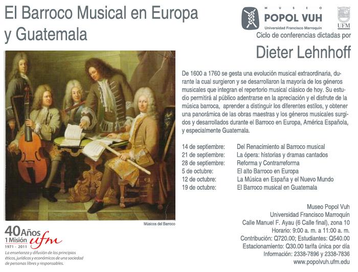 110910 UFM POPOLVUH musicos del barroco.jpg
