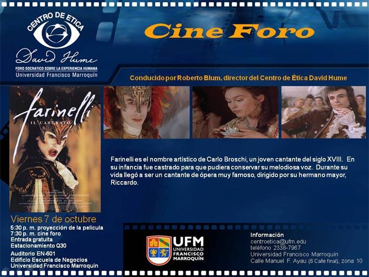 111005 UFM CENTROETICA CineForo.jpg