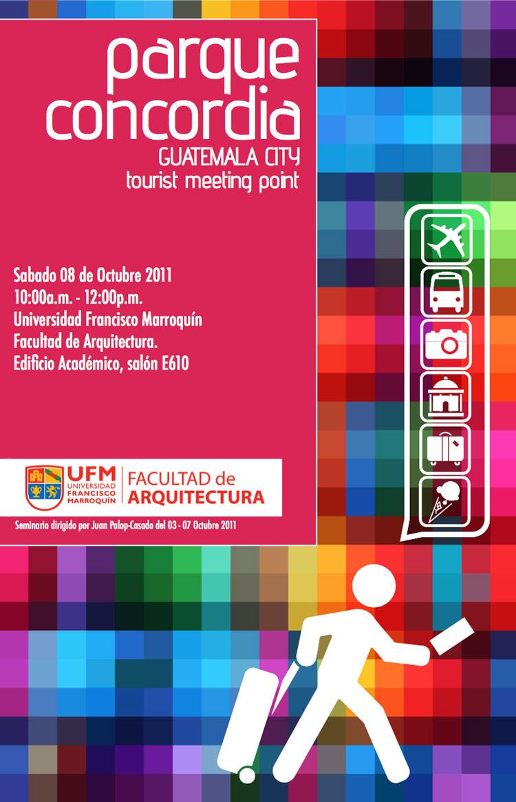 111007 UFM ARQUITECTURA.jpg