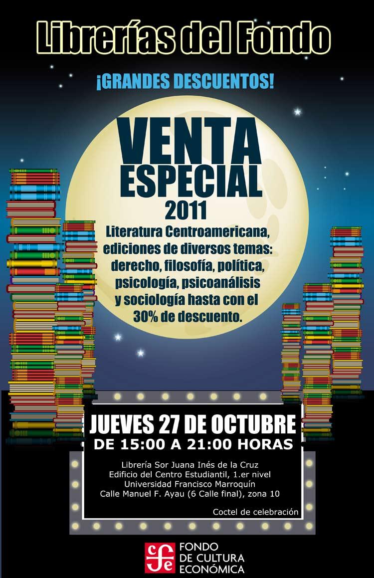 111026 Fondo De Cultura Economica.jpg