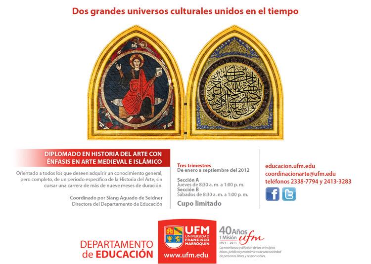 111104 UFM EDUCACION Diplomado-Historia-del-Arte.jpg