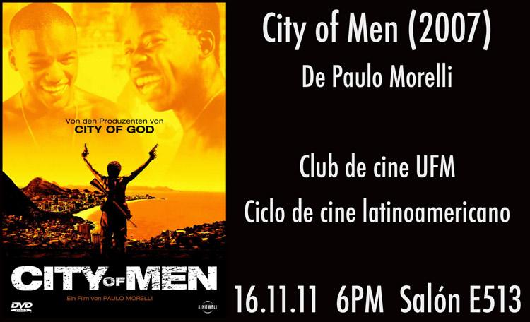111116 UFM CLUBDECINE cityofmen.jpg