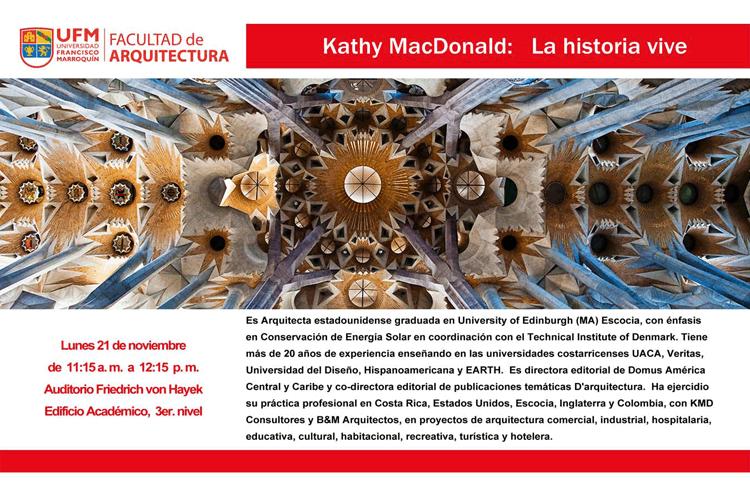 111118 UFM ARQUITECTURA KathyMacDonald.png