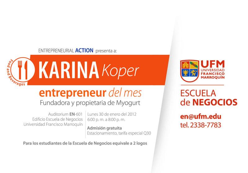 120130 UFM EN EOeneroKarinaKoper.jpg