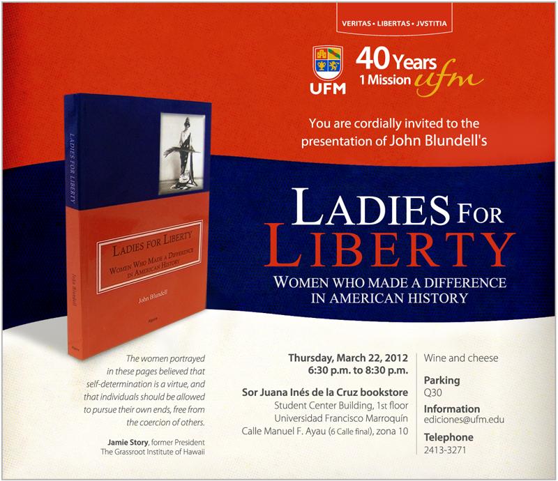 120319 Ladies for Liberty.jpg