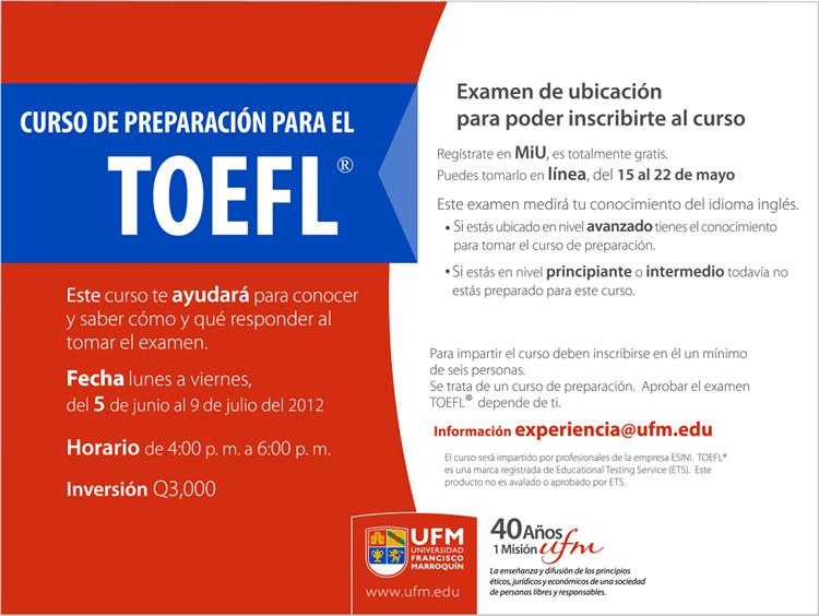 120528 TOEFL.png