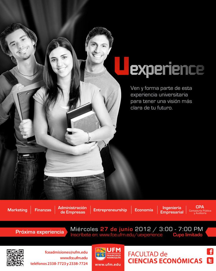 120620 FCE uexperience.jpg