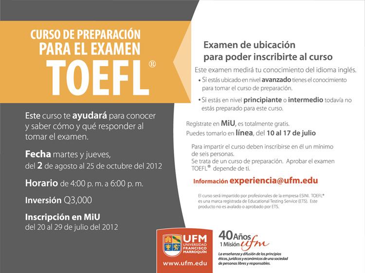 120716 UFM TOEFL.jpg