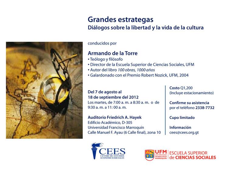 120801 UFM CEES seminario.jpg