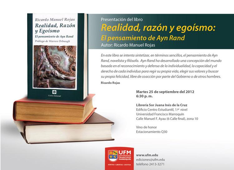 120921 UFM RicardoRojas-lib.jpg