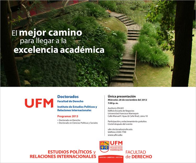 121122 UFM-EPRI-doctorados.jpg