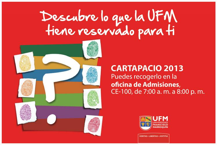 130107 UFM Cartapacio.jpg
