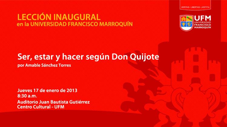 130109 UFM LeccionInaugural.jpg