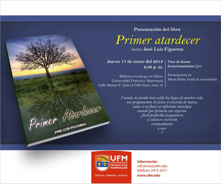 130109 UFM Libro.jpg