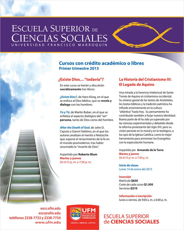 1301411 UFM Cursos-libres-ESCS.jpg