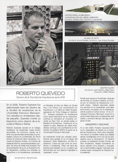 130520UFM RQuevedo.jpg