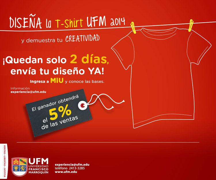 130821 UFM Tshirt.jpg