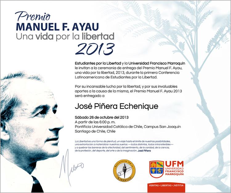 131024 UFM PremioMFA.jpg