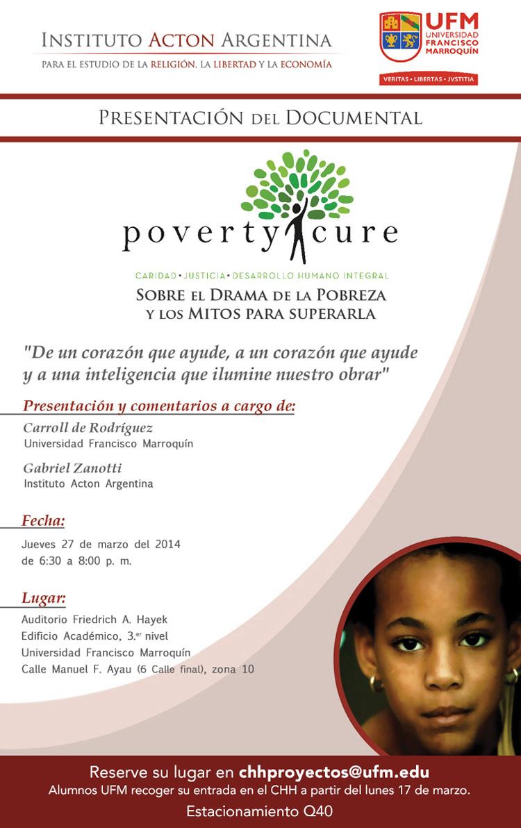 140318 UFM PovertyCure.jpg