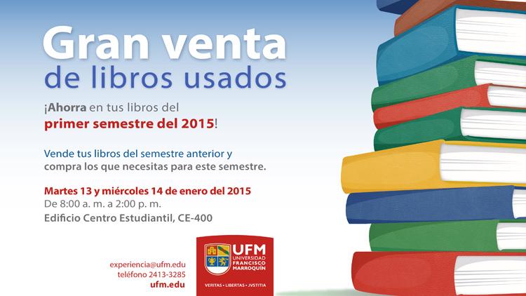 150106 UFM LibrosUsados.jpg