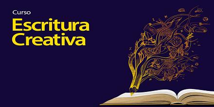 Francisco Méndez impartirá curso sobre Escritura Creativa
