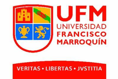 Fin de año en la UFM