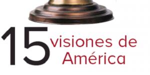 visionamerica thumb