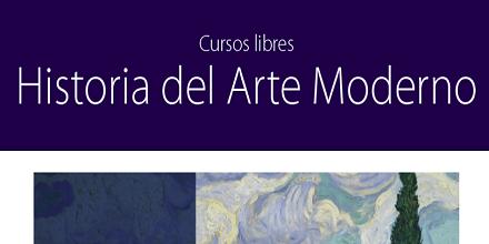 Cursos libres sobre Historia del Arte Moderno en la UFM