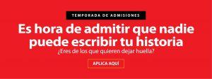 ADMITIR2020 - Octubre 2020_banner website admisiones - 1920x720-13