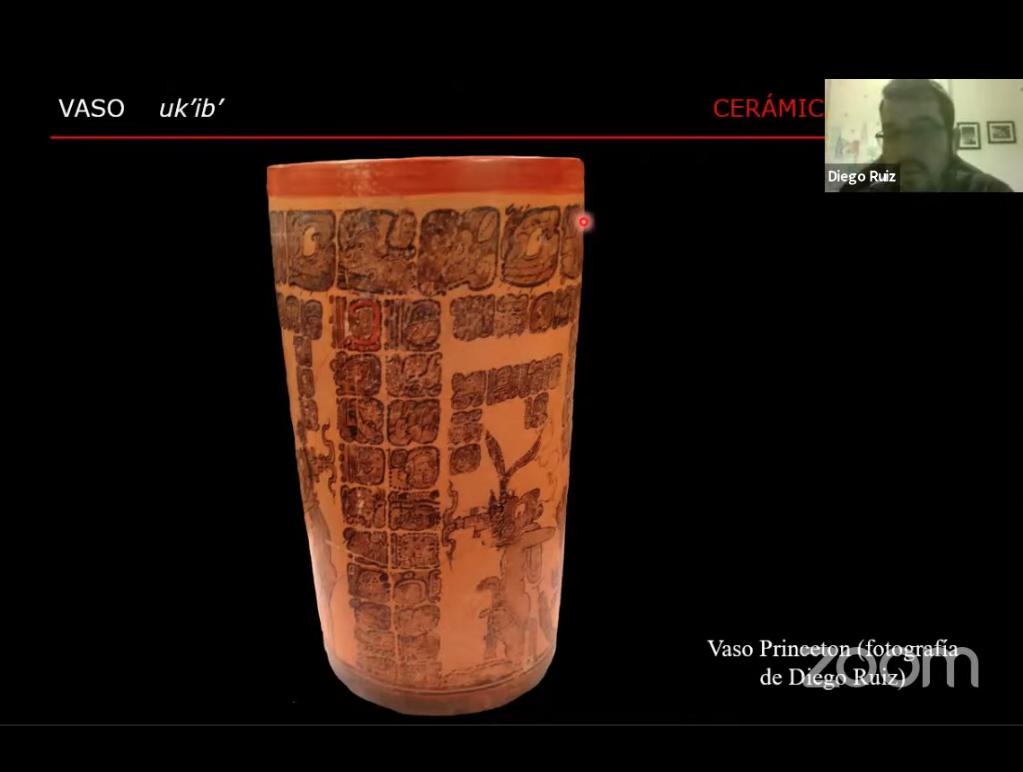 Captura de pantalla 2021-04-12 a la(s) 10.34.59 a. m.