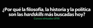 BANNER_PORQUELAFILOSOFIA_POSTGRADO_UFM_50A (2)