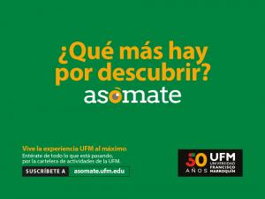 asomate-ufm