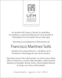 Esquela 1-4 Francisco Martínez Solís-01 24082021