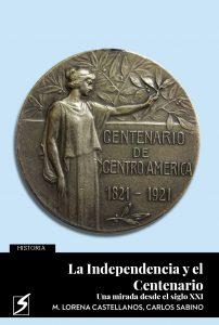 Independencia-Sabino-Castellanos