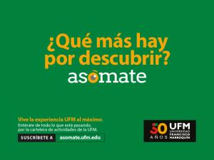 asomate-ufm-768x576