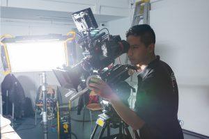 miguel-ajcot-mentor-cine-ufm-en-congo-films-2