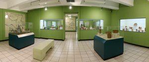 museo-popol-vuh-harry-diaz-ufm