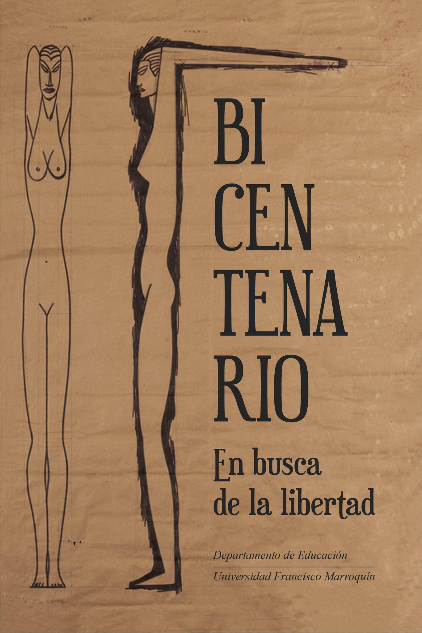 Bicentenario en busca de la libertad