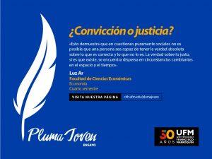 PANTALLA_CHH_PLUMA_JOVEN_100_ENSAYO_50A_UFM