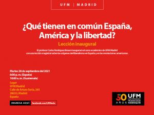 PANTALLA_MADRID_LECCION_INAUGURAL_50A_UFM